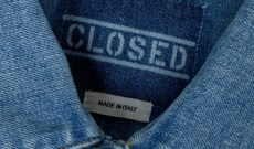 Closed Denim to Introduce Degradable Stretch Jeans