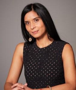 Monika Kochhar SmartGift