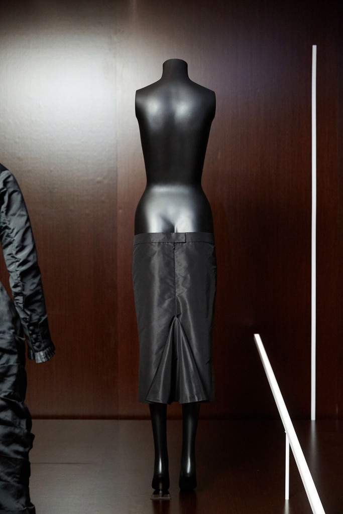 Tagwalk and Byronesque data identifies the top contemporary vintage items from luxury brands, including Maison Margiela, Vivienne Westwood.