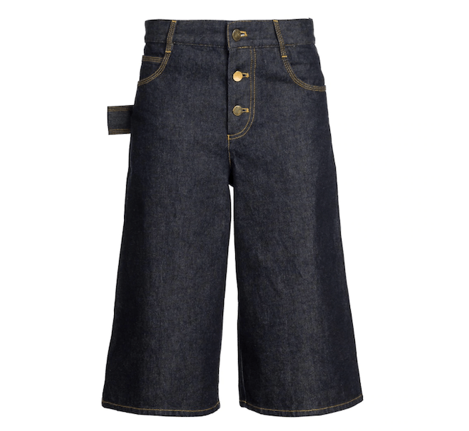 Rivet rounded up the best high-end denim pieces for men and women to get with all of those holiday gift cards.