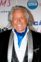 Canadian fashion mogul Peter Nygard has been charged with a nine-count indictment including racketeering and sex trafficking.