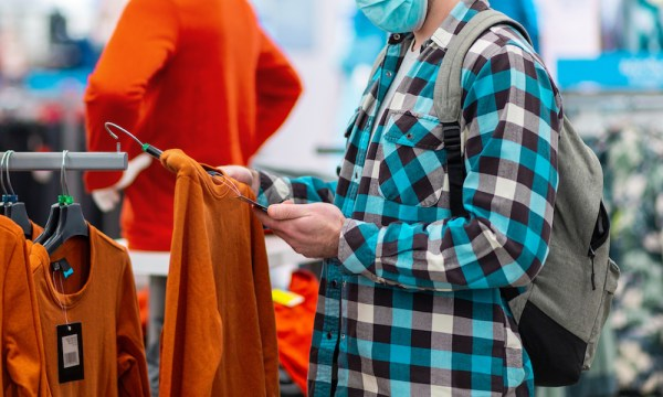 As retail emerges from an unprecedented pandemic year, planning is a crucial component for driving recovery, according to Impact Analytics.