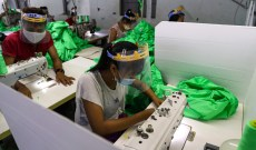 'Exploitative' Brands Are Crushing Garment Workers and Suppliers
