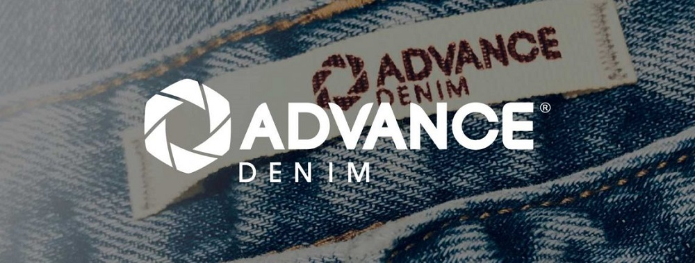 China's Advance Denim has joined the U.S. Cotton Trust Protocol, which provides mills and manufacturers sourcing sustainability assurances.