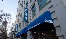 Off-Pricer Ross Stores to Open 60 New Doors in 2021