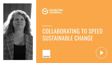 Discover how Bluesign and its member companies collaborate to enable creativity and a more responsible future for fashion.