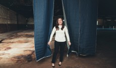 Natural Indigo Maker Stony Creek Colors Raises $9M Series B