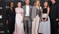 Tencel Set to Green the Oscars Red Carpet Again
