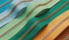 Riri Group Sets New Sustainable Standard for Zippers