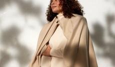 Dupont Collabs on Linen-Sorona Fabrics