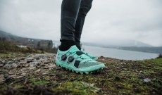 Nike, Under Armour Alums Bring Equipment-First Mindset to Trail Running
