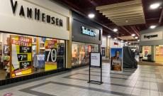 ABG to Own Izod, Van Heusen After PVH Deal