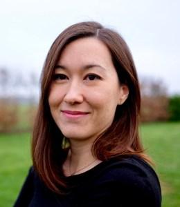 Estelle Huynh Mojix