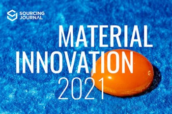 Material Innovation Report