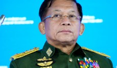 This Weekend in Asia: Myanmar PM Settles In, Chaotic Bangladesh Reopening, Southern Vietnam Extends Lockdown
