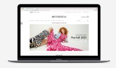 Mytheresa Sales Rose 36% in Q4