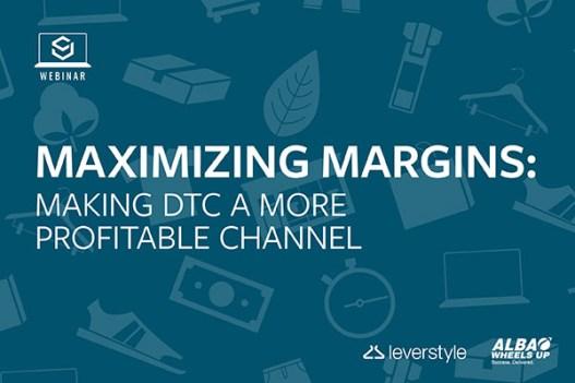 DTC webinar
