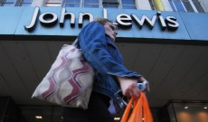John Lewis Warns on Supply Chain While JD Sports Reports Record Profits