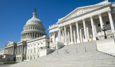Political Stalemate Could Force Federal Shutdown: Week Ahead