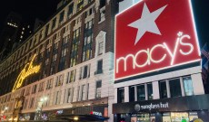 Macy's to Make Thousands of Holiday Workers Permanent