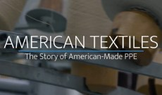 Made in America Video Spotlights Stateside Supply Chains