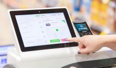 Retail Tech: Instacart Acquires Caper AI for $350M, NetSuite Unveils Analytics Warehouse