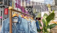 Coterie Announces 2022 Dates for New York and Miami