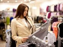 Burlington Beat Estimates in Q1, Sears Continues to Burn Cash, Chico's to Improve Supply Chain