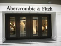 Financial Roundup: Abercrombie Comps up on Hollister; Gap Rides Athleta, Old Navy to Sales Gains