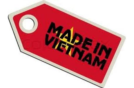 Made_in_Vietnam