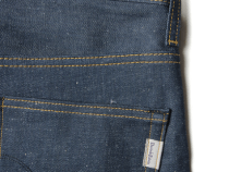 Cone Denim to Produce Flame Resistant Denim for Workwear