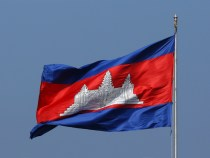 Cambodia: Greater Transparency Spurs Improved Factory Compliance