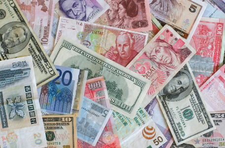 Currency_international_money