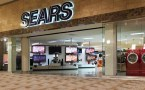 Sears Starts the Year with 103 StoreClosures