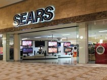 Sears' Losses Spiral in Q3, Many More Stores to Close