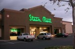 Stein Mart Exploring Strategic Alternatives