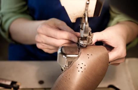 Shoe_factory