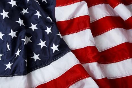 American_flag_background