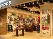 Crocs Appoints Michelle Poole Senior VP of Global Merchandising