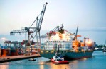 import_cargo_ship_port