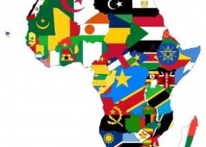 Africa-flags.-Credit-Slashme
