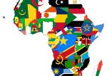 Africa-flags.-Credit-Slashme