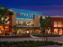 Financial Roundup: Macy's Disappoints, Kohl's Shows Improvement, Dillard's Edges Out Expectations