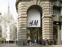 H&M to End Short-Term Labor Contracts With Suppliers