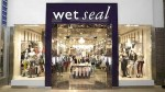 Wet Seal Landlords Battle with Possibly Insolvent Chain
