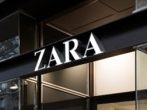 Zara Gap: Amazon, Walmart and the First Mile