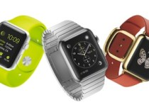Wearable Technology Shipments Forecast to Grow 44% in2015