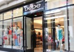 Report: Bebe to Close All Doors