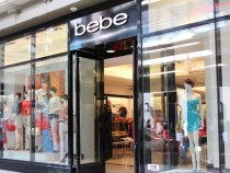 Global Brands Touts Licensing Model, Relaunches Bebe Online