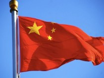 USTR: US Exports to China up 505% Since Joining WTO
